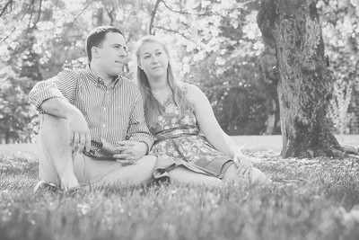 katieesessionLR-1014bw