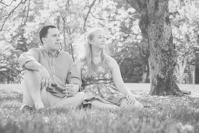katieesessionLR-1012bw