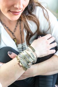 Metalsmith_jewelry_artisan_custombracelets_latitudelongitude_metal_etsy_Lilacpop_personalized_bracelet592A8371_