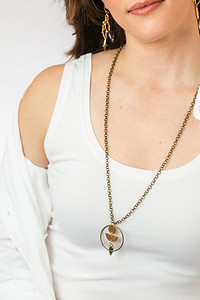 Metalsmith_jewelry_artisan_geometric_necklace_metal_etsy_Lilacpop_halfmoon_celestial_longnecklace592A7896_