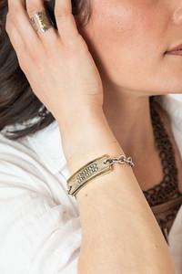 Metalsmith_jewelry_artisan_custombracelets_latitudelongitude_metal_etsy_Lilacpop_personalized_bracelet592A8182_