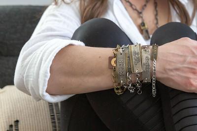 Metalsmith_jewelry_artisan_custombracelets_latitudelongitude_metal_etsy_Lilacpop_personalized_bracelet592A8355_