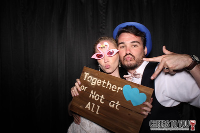 Katie & Drew 6.16.18