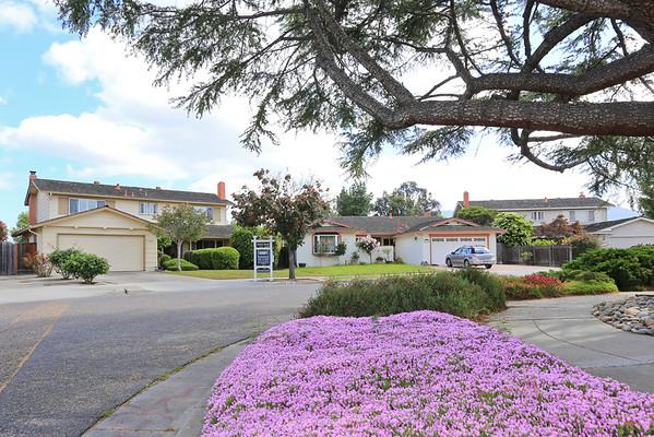 5128 Durango Ct San Jose, CA, United States