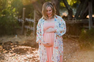 Katie Maternity-12