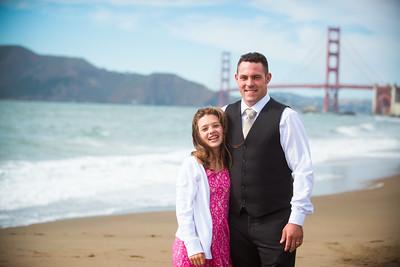 Katie & Jeff 7 13 15-659