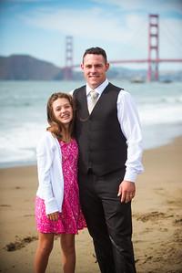 Katie & Jeff 7 13 15-660