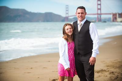 Katie & Jeff 7 13 15-663