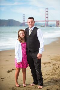 Katie & Jeff 7 13 15-661