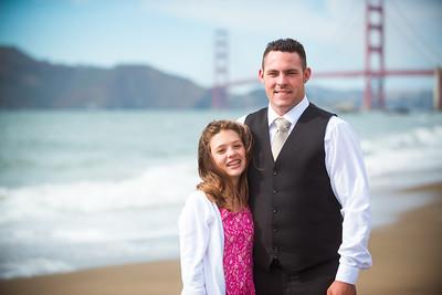 Katie & Jeff 7 13 15-662