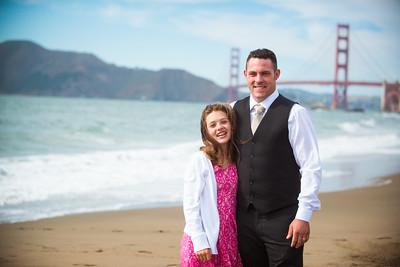 Katie & Jeff 7 13 15-658