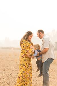 2020-Brennen Maternity Session-9302