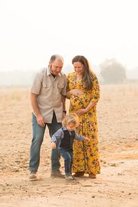 2020-Brennen Maternity Session-9246