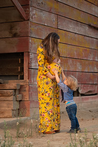 2020-Brennen Maternity Session-9210