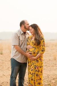 2020-Brennen Maternity Session-9263
