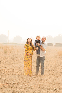 2020-Brennen Maternity Session-9291