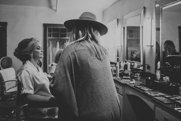 NashvilleWeddingCollection-18