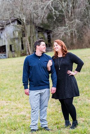 Nashville Wedding Collection-25