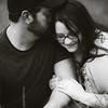 Katie&Jonathan-243