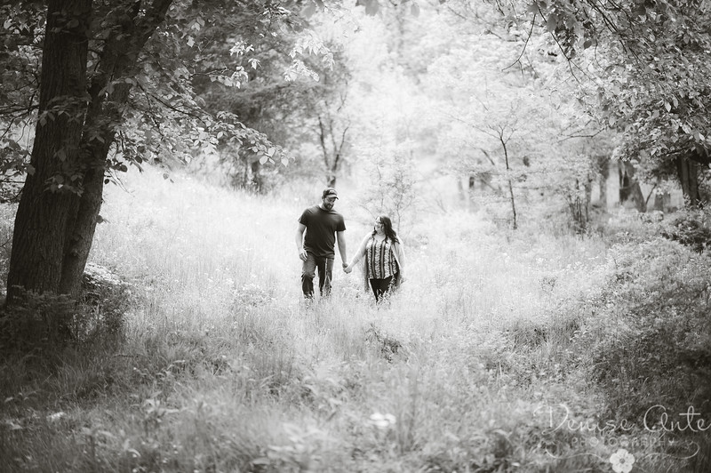 Katie&Jonathan-185
