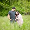 Katie&Jonathan-45