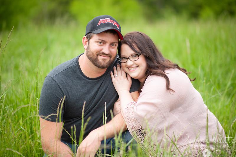 Katie&Jonathan-235