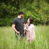Katie&Jonathan-42