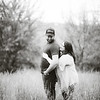 Katie&Jonathan-230