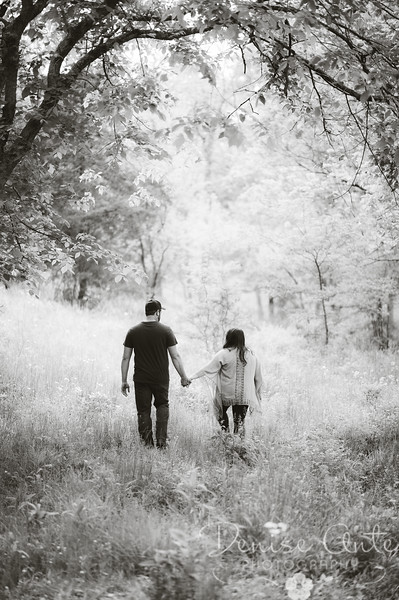 Katie&Jonathan-174