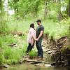 Katie&Jonathan-127