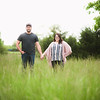Katie&Jonathan-27