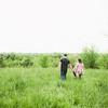 Katie&Jonathan-207