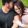 Katie&Jonathan-242