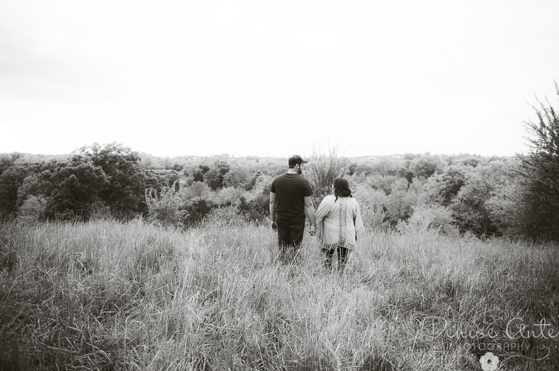 Katie&Jonathan-216