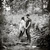 Katie&Jonathan-128