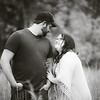 Katie&Jonathan-53