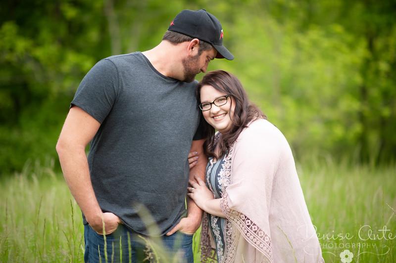 Katie&Jonathan-49