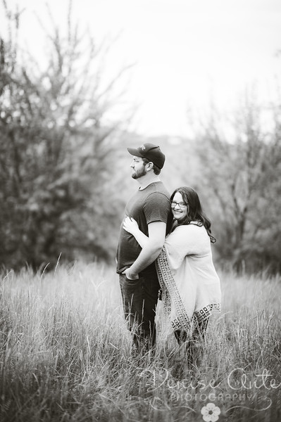 Katie&Jonathan-227