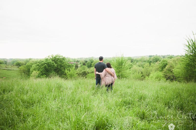Katie&Jonathan-214