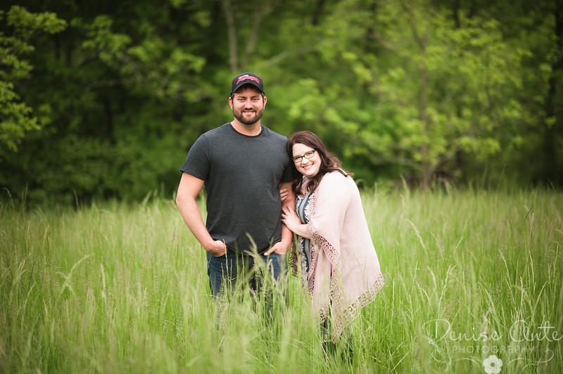 Katie&Jonathan-43