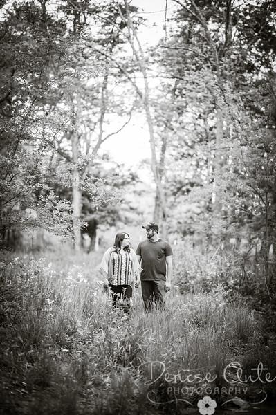 Katie&Jonathan-117