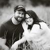 Katie&Jonathan-234