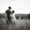 Katie&Jonathan-258