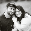 Katie&Jonathan-240