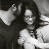 Katie&Jonathan-245