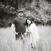 Katie&Jonathan-44