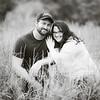 Katie&Jonathan-237