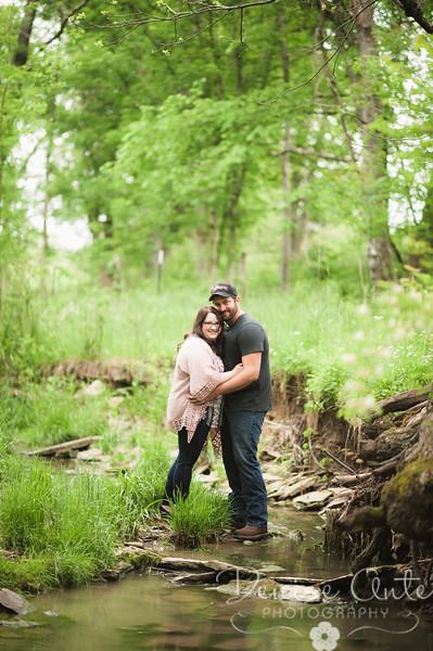 Katie&Jonathan-139