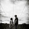 Katie&Jonathan-197
