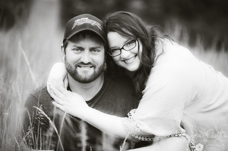 Katie&Jonathan-56